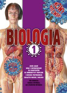 Biologia Syksy 2021